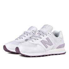 newbalance跑步鞋WL574SF