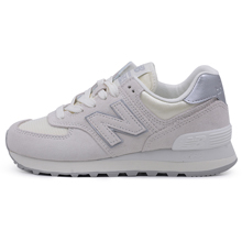 newbalance板鞋/休闲鞋WL574SSS