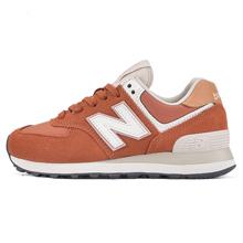 newbalance板鞋/休闲鞋WL574SYN