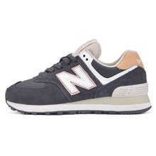 newbalance板鞋/休闲鞋WL574SYP