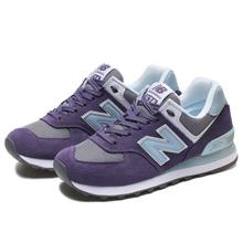 newbalance板鞋/休闲鞋WL574WNC