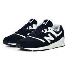 newbalance女鞋-复古鞋WL697CA