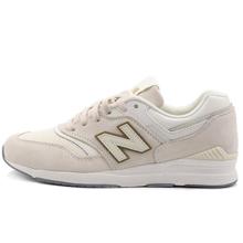 newbalance板鞋/休闲鞋WL697CD