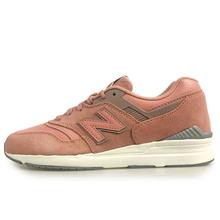 newbalance板鞋/休闲鞋WL697CM