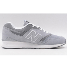 newbalance女鞋-复古鞋WL697CR
