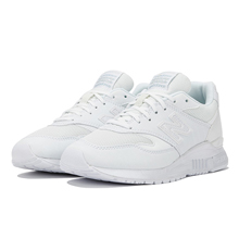 newbalance板鞋/休闲鞋WL840PW