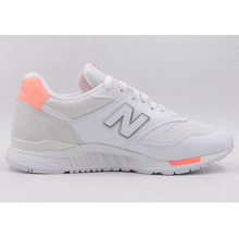 newbalance女鞋-复古鞋WL840WF