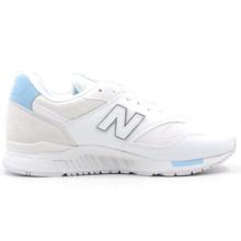 newbalance女鞋-复古鞋WL840WS
