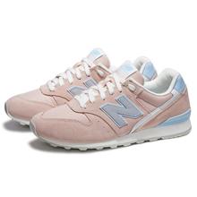 newbalance跑步鞋WL996AD