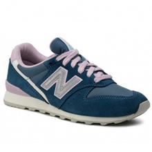 newbalance跑步鞋WL996AE