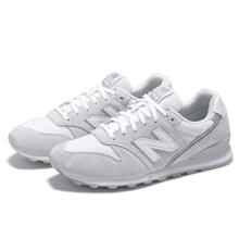 newbalance板鞋/休闲鞋WL996CLA