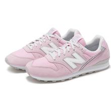 newbalance板鞋/休闲鞋WL996CLD