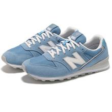 newbalance板鞋/休闲鞋WL996CLE