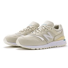 newbalance跑步鞋WL997HBH
