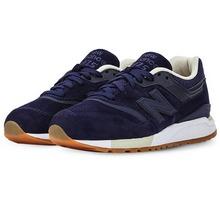 newbalance运动鞋WL997HCG