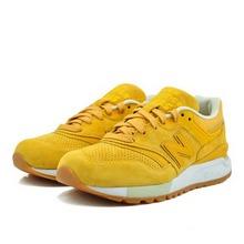 newbalance运动鞋WL997HCY