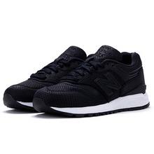 newbalance跑步鞋WL997HDB