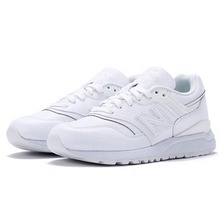 newbalance板鞋/休闲鞋WL997HDC