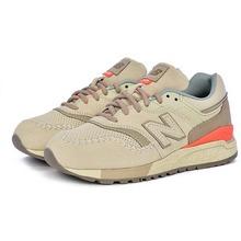 newbalance跑步鞋WL997HSB