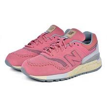 newbalance跑步鞋WL997HSP