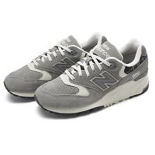 newbalance板鞋/休闲鞋WL999AA