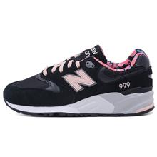newbalance跑步鞋WL999SCB