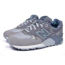 newbalance女鞋-复古鞋WL999TB