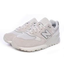 newbalance复古鞋WL999WM