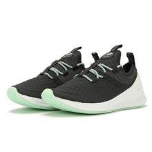 newbalance跑步鞋WLAZRHP