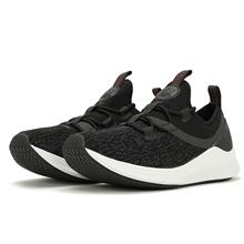 newbalance女鞋-运动鞋WLAZRMB