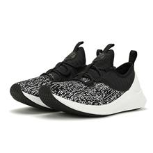 newbalance跑步鞋WLAZRMH