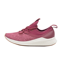 newbalance跑步鞋WLAZRMP