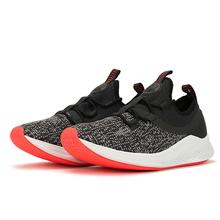 newbalance女鞋-运动鞋WLAZRMT