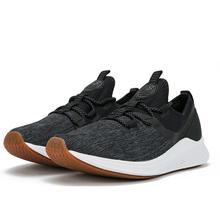 newbalance跑步鞋WLAZRSB