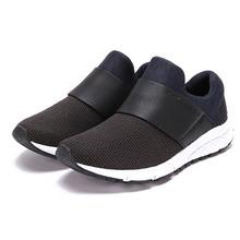 newbalance复古休闲鞋WLRUSHVB