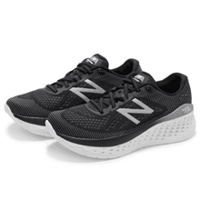 newbalance女鞋-运动鞋WMORBK