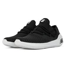 newbalance运动鞋WNXTSB
