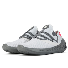 newbalance运动鞋WNXTSW
