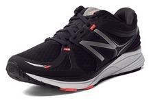 newbalance跑步鞋WPRSMBK