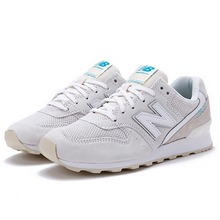 newbalance跑步鞋WR996BH