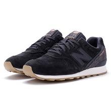 newbalance跑步鞋WR996BY
