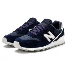 newbalance跑步鞋WR996CGN