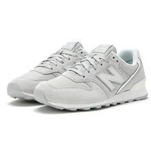 newbalance跑步鞋WR996CGW