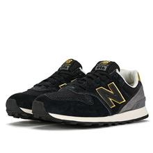 newbalance跑步鞋WR996FBK