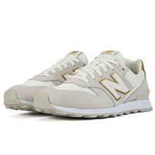 newbalance跑步鞋WR996FSM