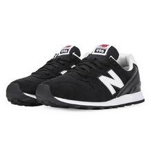 newbalance运动鞋WR996HR