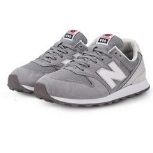 newbalance跑步鞋WR996HS