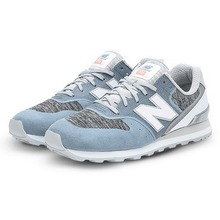 newbalance女鞋-复古鞋WR996NOA