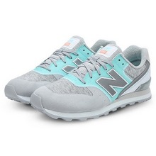 newbalance女鞋-复古鞋WR996NOB
