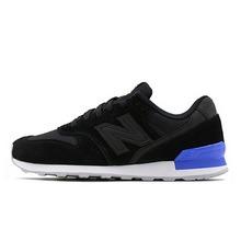 newbalance跑步鞋WR996SB